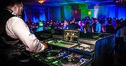 DJ's & Dj Live - Makeda For Event