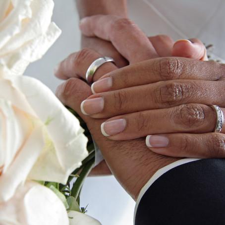 Déroulement Type Messe de mariage Gospel