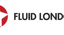 Fluid London