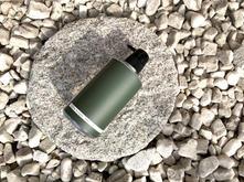 アロマ アルコールハンドジェルTea tree & Eucalyptus 500ml / QR aroma