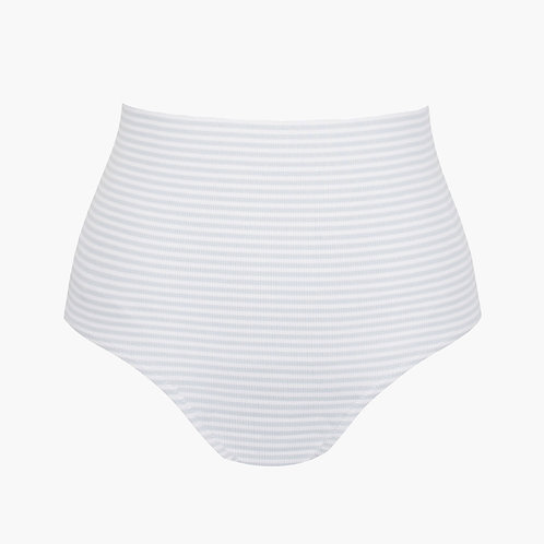 Lala high waist brief /Lonely