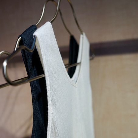 - cotton sale -