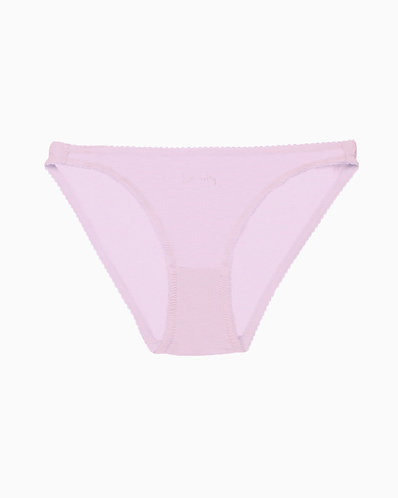 Bobbi tri brief / Lonely