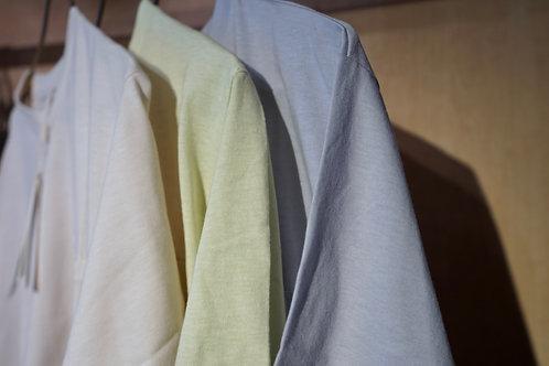 Men's Food textileTシャツ/SkinAware