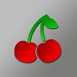 logo-cherry-only-bg.png