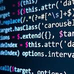 coding.jpg