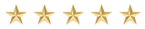 5-stars-transparent-background-9.png