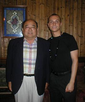 Joseph&Dr.EdgarSung.jpg