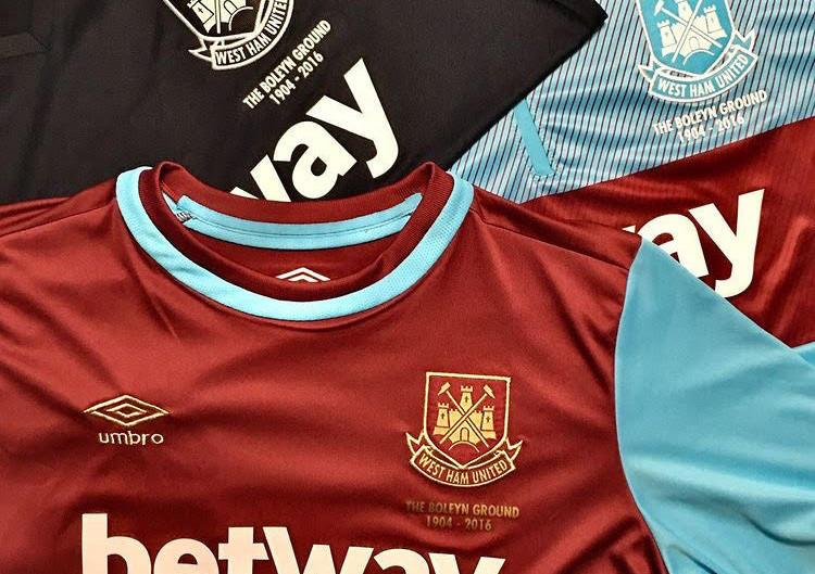 Sponsor Evolution   Premier League