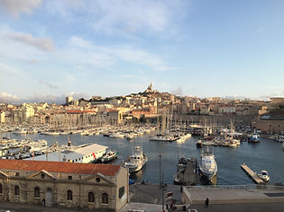 old port of marseille.jpg