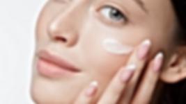 Pure As Silk Skincare Program pic2.png