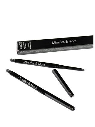 Mechanical Eye Pencil