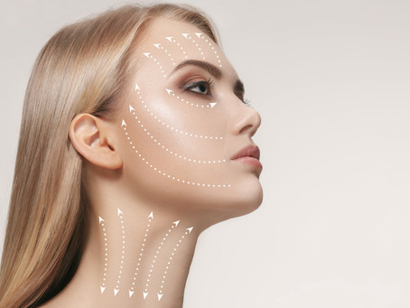 The Importance of Bioactive Skincare