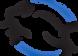 LeapingBunny-Logo.png