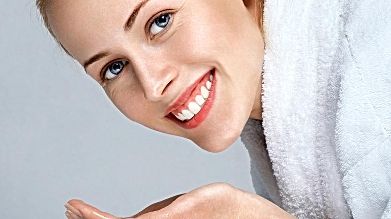 Acne Free Skincare Program pic.png