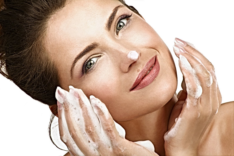 Miracles & More Skincare