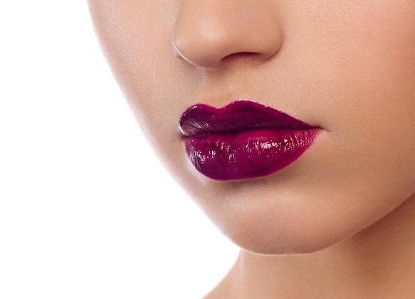 Venetian Lip Gloss
