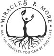Miracles & More Cosmetics