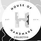 House of Handmade.jpg