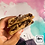 Thumbnail: Stuffed cookie