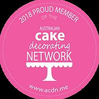 2018 Member Badge.png