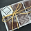 Thumbnail: Brownie gift box