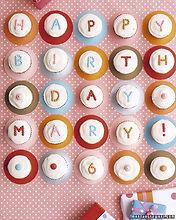 polkadot_cupcakes_xl.jpg