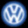 volkswagen-3-logo-png-transparent.png