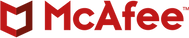 1280px-McAfee_logo_(2017).svg.png