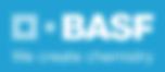 basf_logo.png