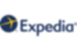 Expedia-Logo-PNG.png