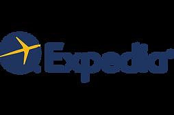 Expedia-Logo-PNG.png