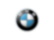 BMW-logo-880x660.png