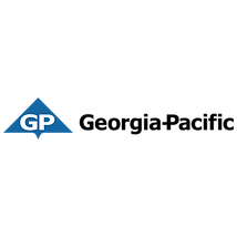 georgia-pacific-logo-png-transparent.png