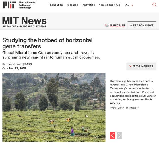 MIT_News_Article.jpeg