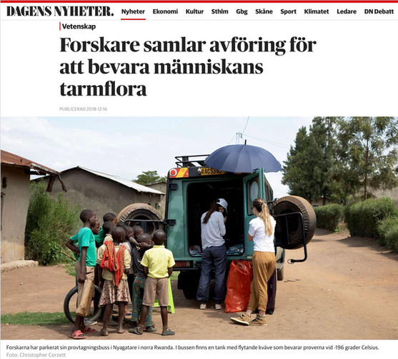 Dagens_Nyheter.jpeg