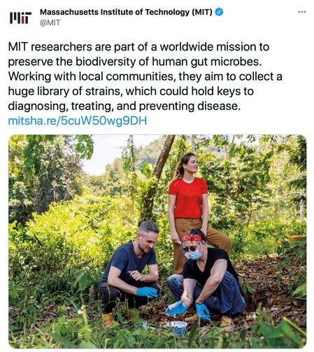 MIT_Tweet_Spectrum.jpeg