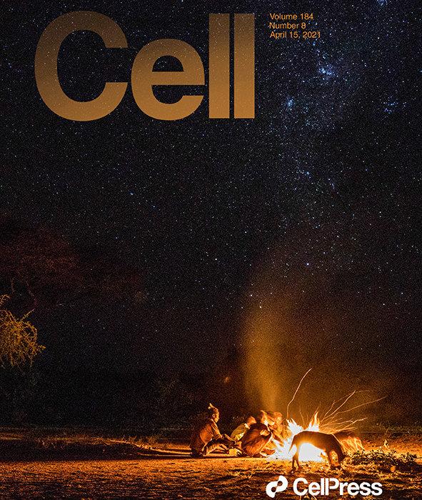 CellCoverFINAL.jpg