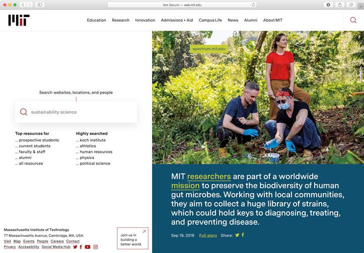 MIT_Homepage.jpeg