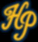 HP Cursive_FullColor_RGB.png