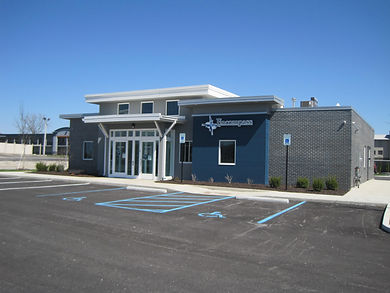 Encompass Kokomo Front of Bldg 2.JPG