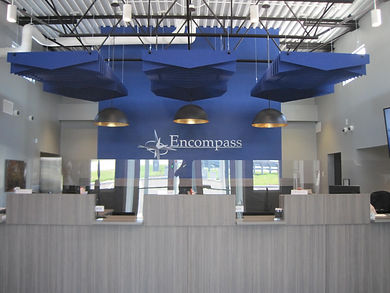 Encompass Kokomo Interior 1.JPG