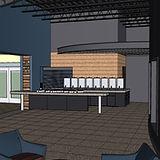 170420 cafe 3.jpg
