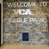 VCA Eagle Park - Vestibule.jpg