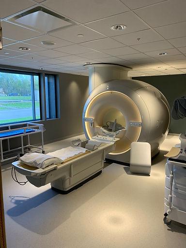 MRI 1.jpg