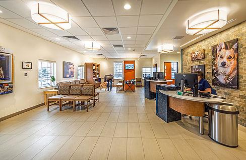 VCA Eagle Park - Reception (5).jpg