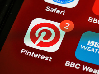 Why Pinterest Is A Logical Fit For Your Marketing Campaign