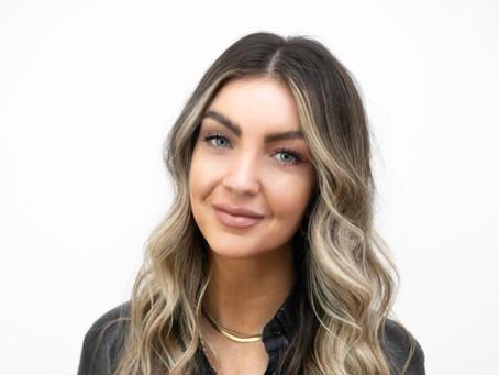 Client Spotlight: The Mayfair Groups Devonne Badelt