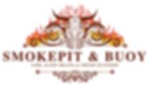 S&B Logo FULL COLOUR white background.jp