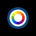 Custom-Brand-Colors.png
